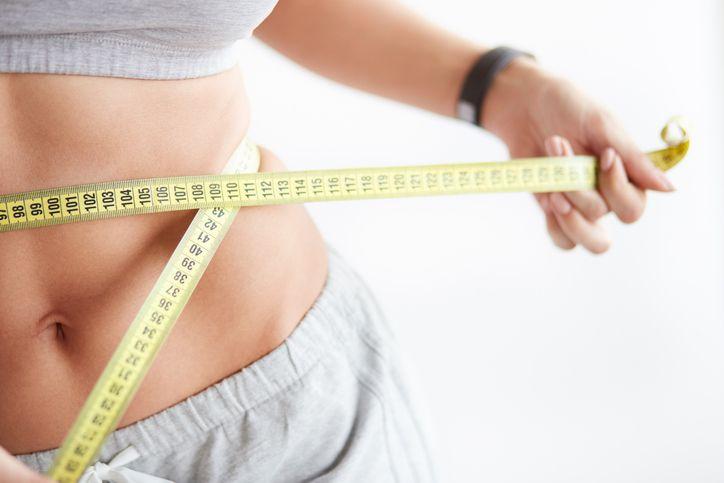 prendi lolio doliva a digiuno per perdere peso