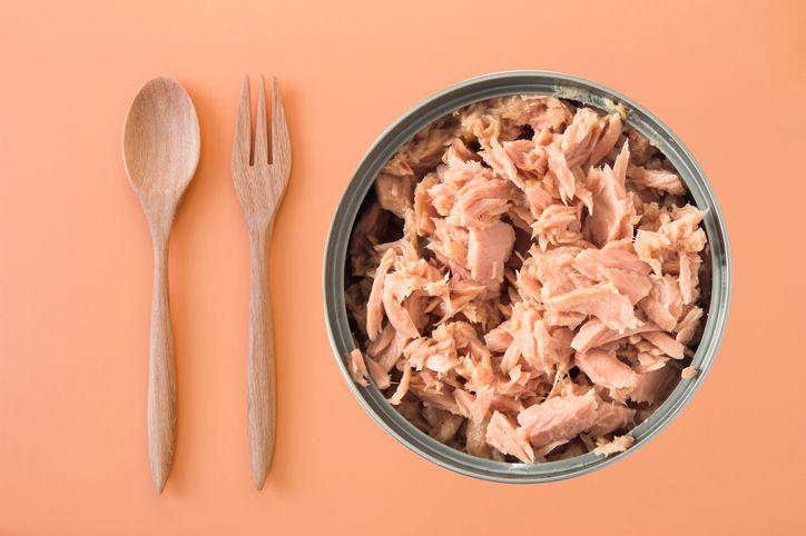 quanto peso puoi perdere non mangiando per 7 giornite