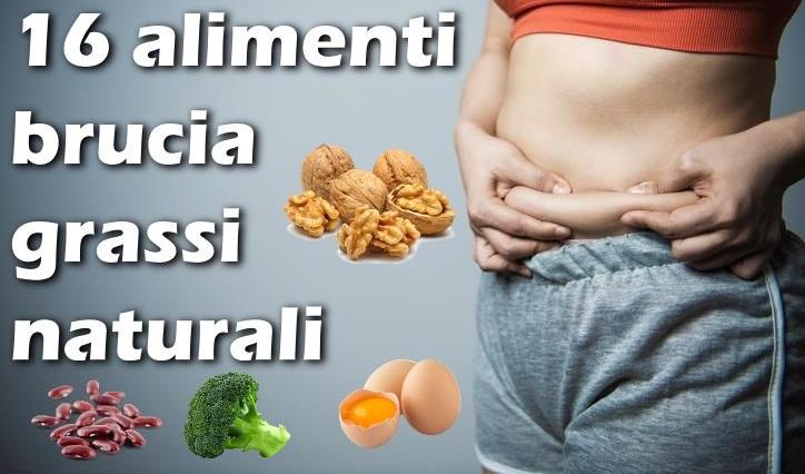 il grasso alimentare può essere immagazzinato come grasso