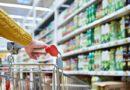 Sapete chi produce i prodotti venduti da Eurospin? Ecco tutte le aziende. INFORMATI!