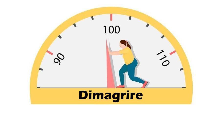 quante calorie bisogna bruciare x perdere un kg
