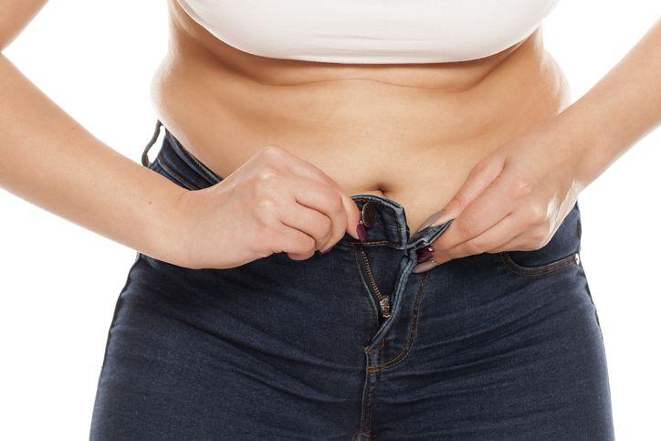 la dieta della cena perde peso