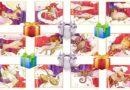 Il regalo perfetto per Natale per ciascun segno zodiacale