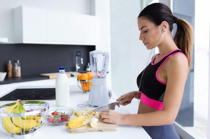 come perdere peso velocemente senza effetto di rimbalzo