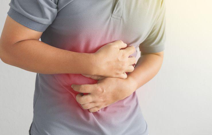8 sintomi che possono indicare un tumore allo stomaco - Il Mondo delle Donne