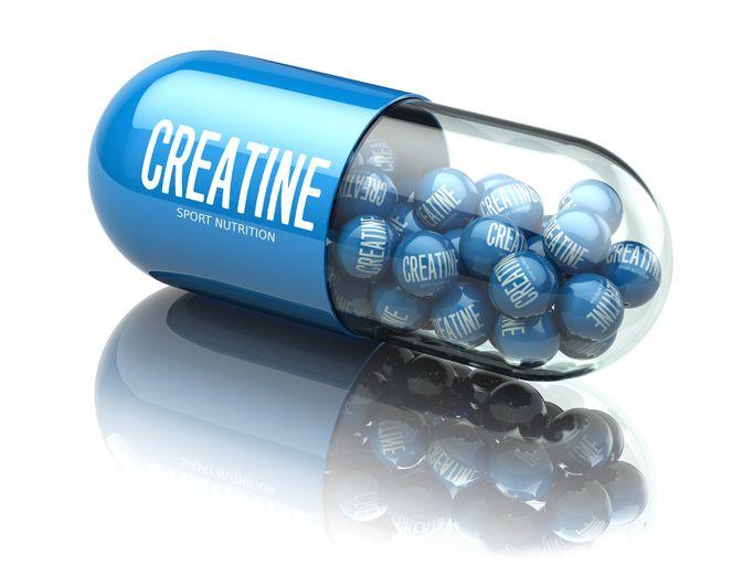 creatinina dieta dimagrante alta