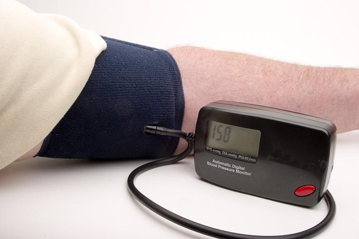 i farmaci per lipertensione causano disfunzione erettile?