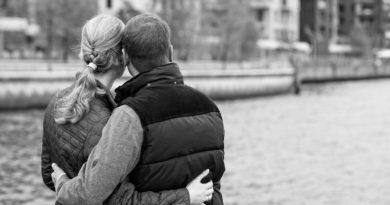 La felicità di una donna è più importante di quella di suo marito per un matrimonio duraturo, afferma lo studio