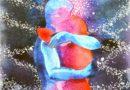 Il farmaco più potente contro l'ansia è l'abbraccio