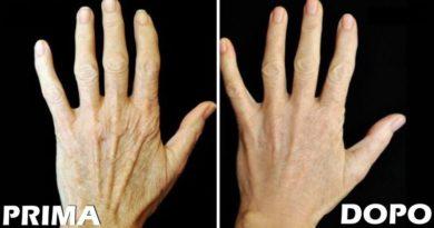 5 consigli che faranno sembrare le tue mani più giovani di 10 anni
