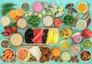 10 alimenti che aiutano a prevenire e combattere le malattie: limone contro l'obesità, la curcuma per guarire l'artrite, yogurt per regolare la pressione