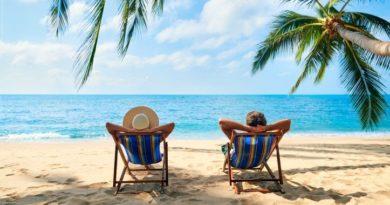 Bonus vacanze fino a 500 euro: cos'è e come richiederlo
