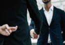 Bugiardi cronici: i 5 segni per poterli smascherare facilmente