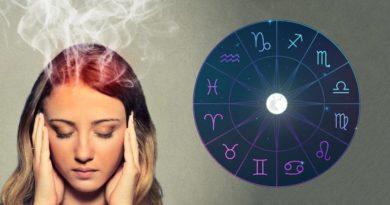 Come alleviare lo stress in base al tuo segno zodiacale