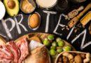 Le 6 proteine che fanno dimagrire: provare per credere